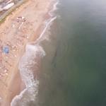 Outer Banks Sandbar 5K Landing